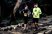 2013 Rogue Trail Series: The MAZE