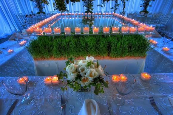 Umlauf Sculpture Garden Wedding Hdr 39 S Austin Texas Azulox Visuals